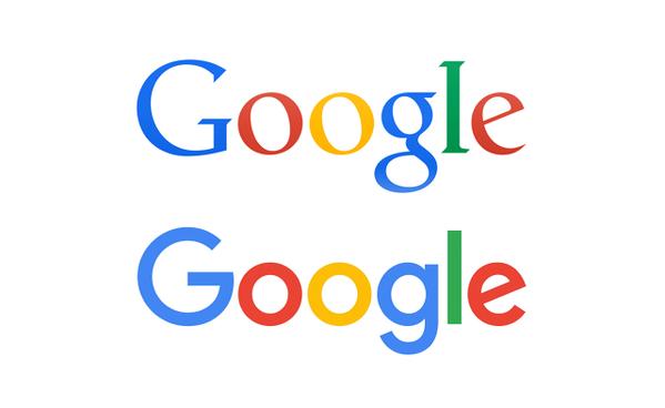 Lo Nuevo De Google