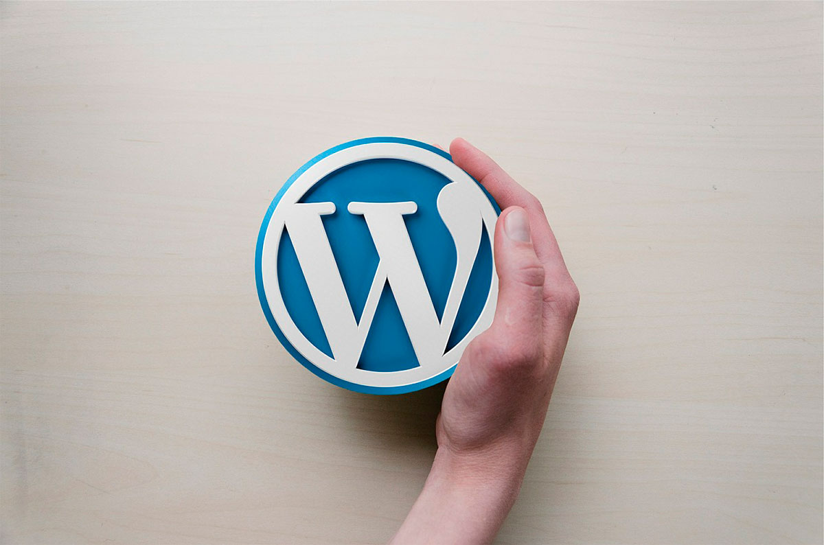Por Qué Usar WordPress (Parte 1)