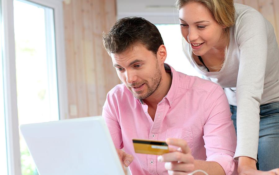 Siete Cosas Que No Hacer En Nuestra Tienda Online