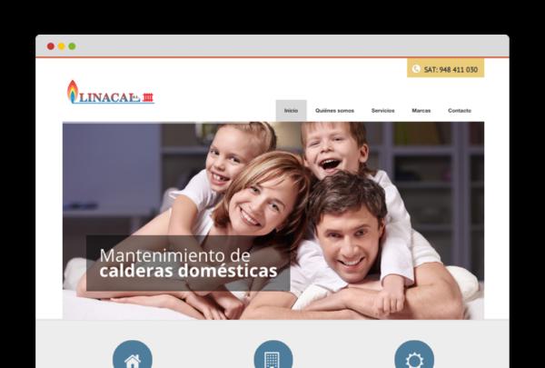 Linacal