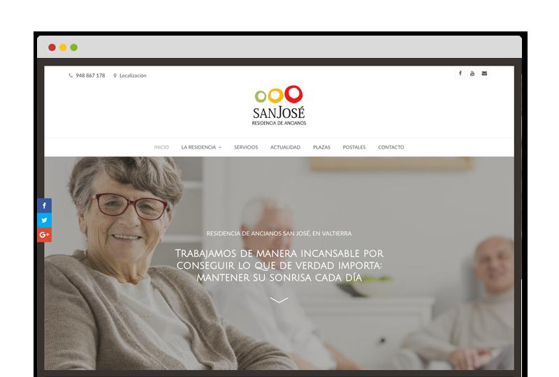 flexo-web-residencia-valtierra