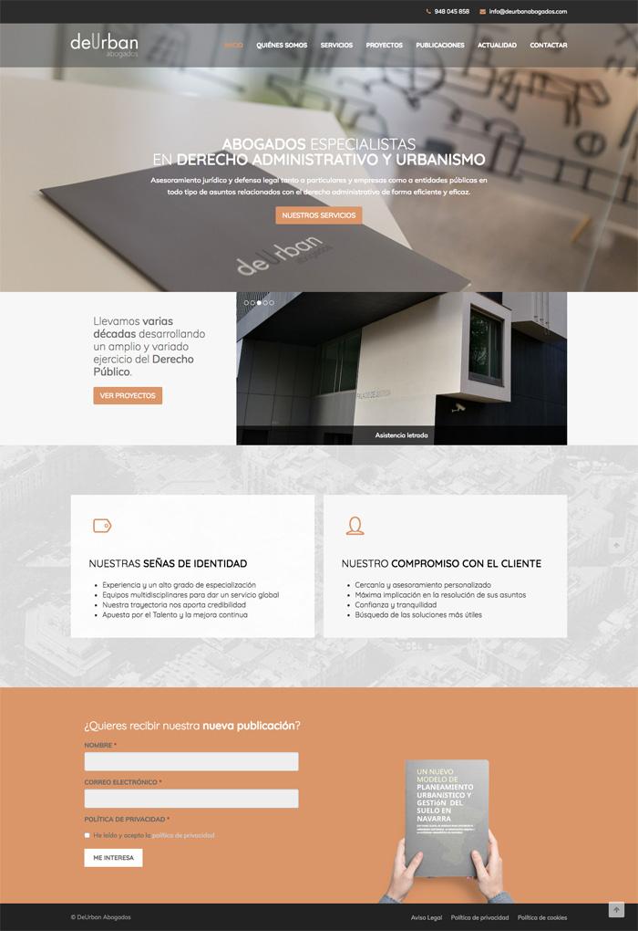 Home-web-deurban