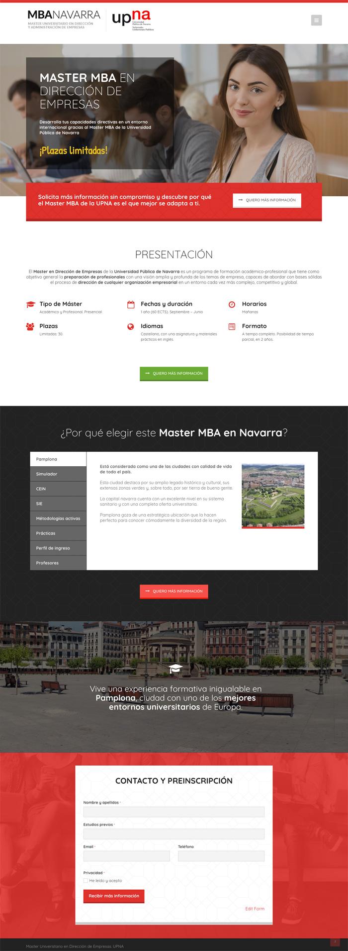 Home-web-mba-navarra