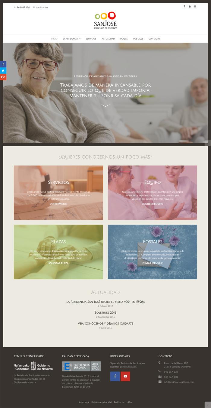 Home-web-residencia-valtierra