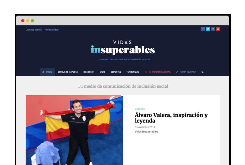 flexo-web-vidasinsuperables