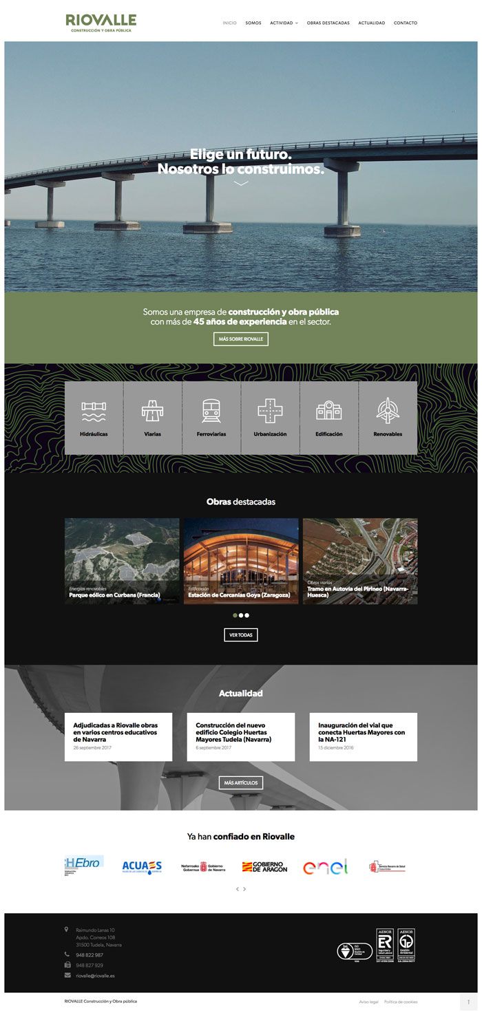 Home-web-riovalle