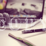 ¿Qué Es El Copy O Copywriting?