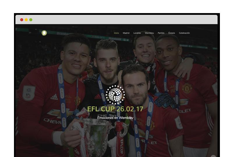 flexo-web-efl