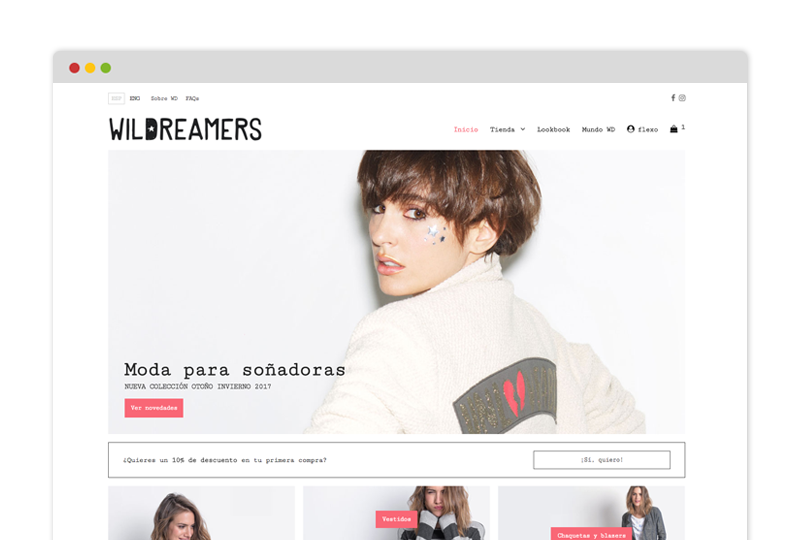 flexo-web-wildreamers
