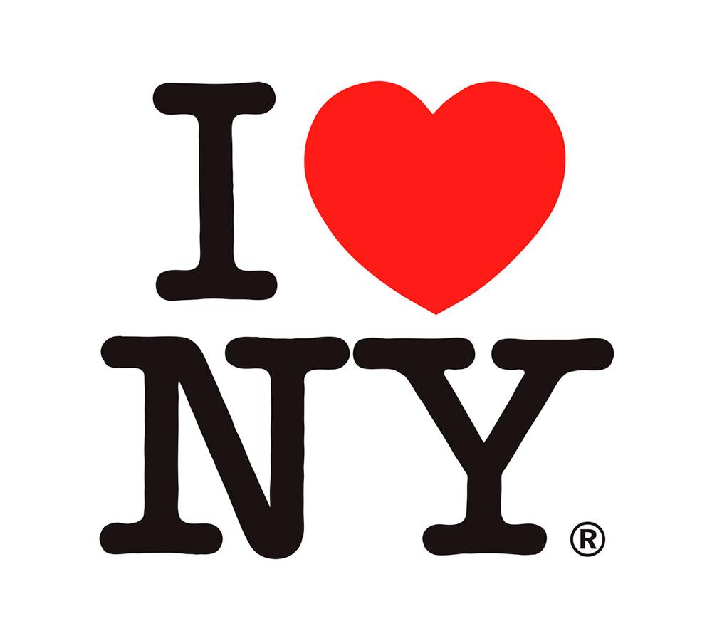 Quién Diseñó El Logo 'I Love New York'