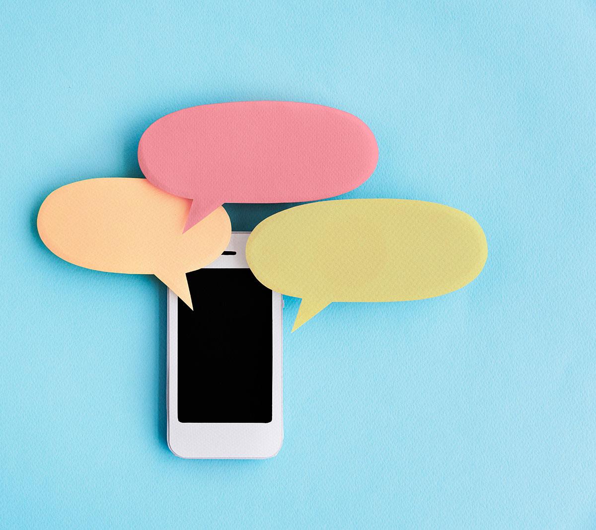Qué Es El Mobile-First Index De Google Y Cómo Puede Afectar Al Posicionamiento De Tu Web