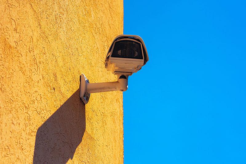 HTTP O HTTPS: Una Cuestión De Seguridad (y SEO)