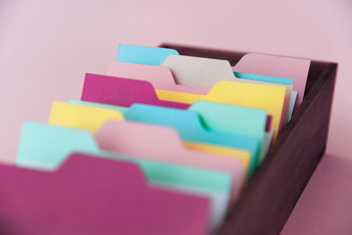 ¿Está Tu Sitio Web Preparado Para Asumir El Nuevo Reglamento General De Protección De Datos?